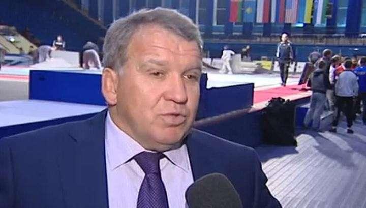 КГБ задержал белорусского олигарха Юрия Чижа