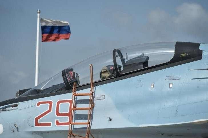 Вывод войск РФ призван ускорить процесс урегулирования конфликта в Сирии