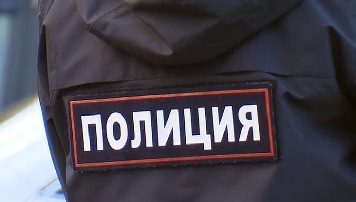 Из отдела полиции в Ростове-на-Дону похищено почти 250 единиц оружия