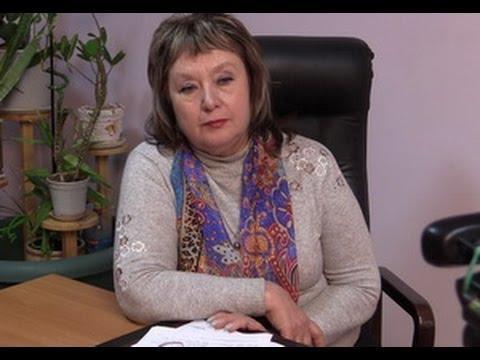 Методички укродепутатам печатает госдеповский USAID