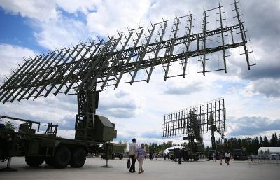 Опытные образцы инженерной техники представят на форуме «Армия-2016»