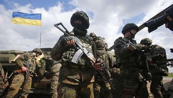 В МИД РФ обвиняют США в поддержке геноцида. Необходимо принимать меры по нормализации обстановки на Украине