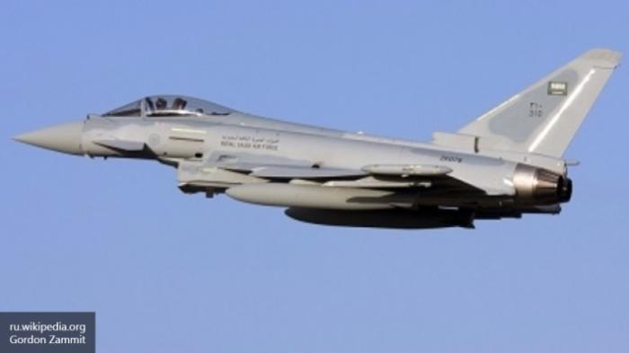 Саудовская Аравия сворачивает воздушную операцию в Йемене