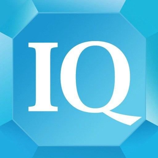 Что на самом деле из себя представляют тесты IQ, и насколько в реальности они объективны
