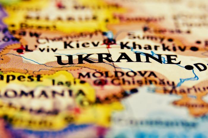 Грабёж остатков Украины: 450 компаний выставлены на аукцион