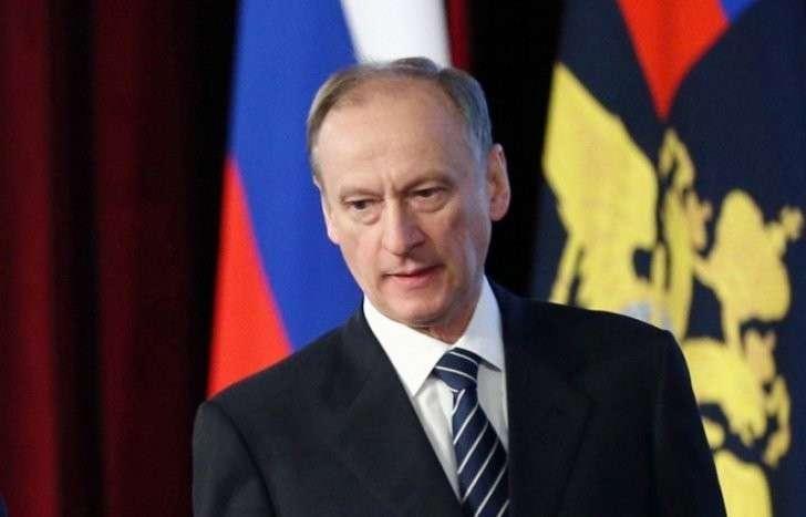 Киев пытается дестабилизировать обстановку в Крыму