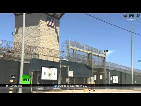 Бывший узник Гуантанамо: США не имеют права говорить о правах человека, пока существует эта тюрьма