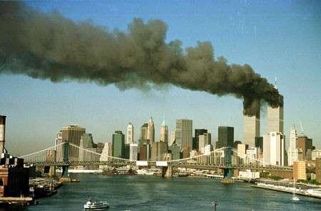США организовывают новый теракт 22 июня, ровно в 4 часа