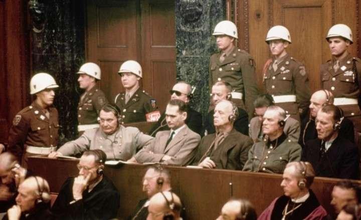 Правосудие настигнет каждого: готовится большой процесс над украинскими военными преступниками