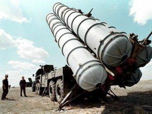 Войска ВКО тренируются приводить в боеготовность комплексы С-300
