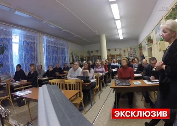 Спецслужбы России проверяют юристов из США по делу о крушении А321