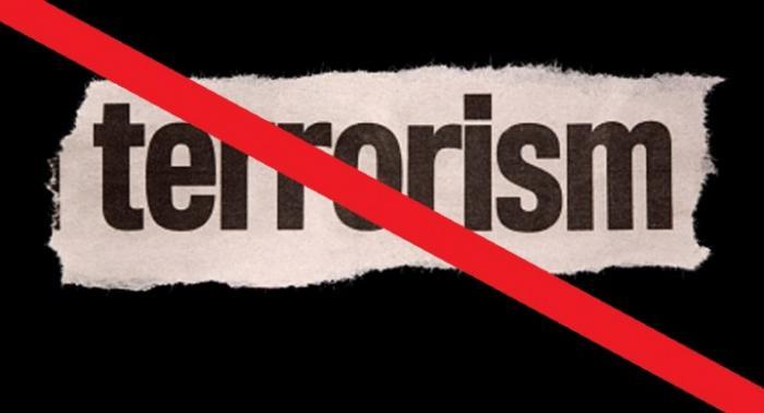 Россия сегодня призывает к созданию коалиции для борьбы с терроризмом под эгидой ООН