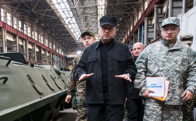 Четверть состава СБУ оказалась предателями и шпионами ФСБ