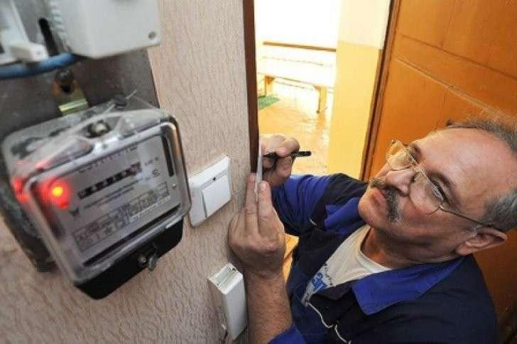 Банды коллекторов отбирают у стариков жильё за неуплату неподъёмных тарифов