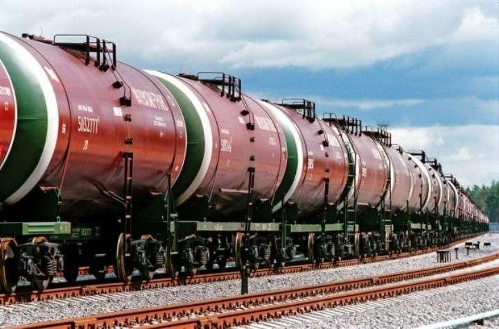 Нефтяные игры: Россия держит «двойной удар»