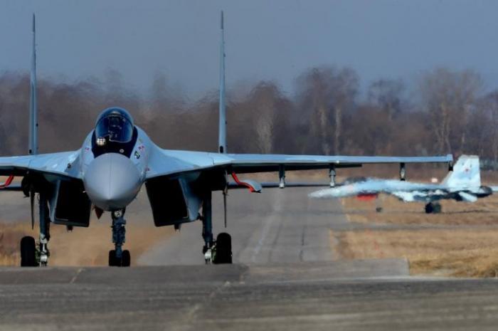 СМИ сообщили о рекордном спросе на российское оружие после военной кампании в Сирии