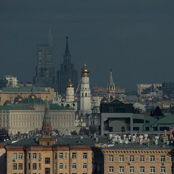 В Москве считают незаконным содержание граждан России в тюрьмах США