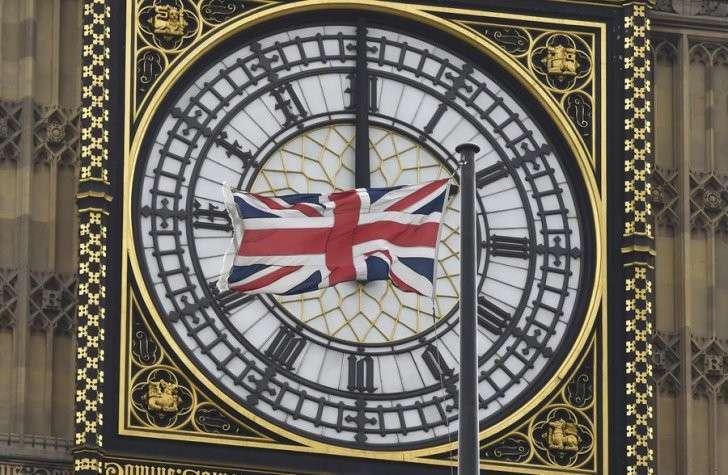 Позиция Лондона в общении с Москвой вызывает разочарование