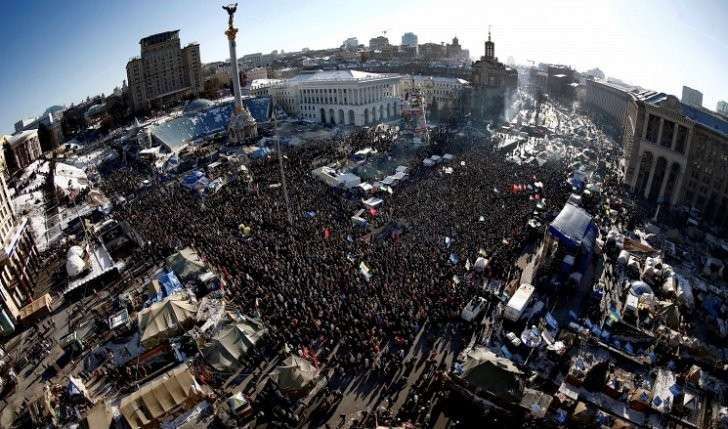 За последний год состояние самозванца Порошенко выросло на $100 млн