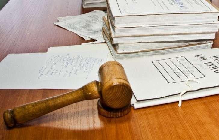 На курского депутата Ольгу Ли завели дело об экстремизме за публикации в Интернете