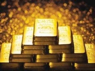 Пакистан отказался менять золото на макулатуру