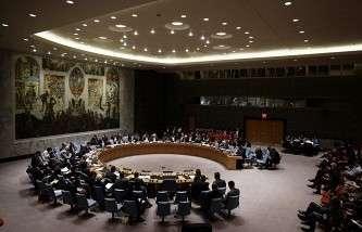 Госдуме предложат провести срочное закрытое заседание по ситуации на юго-востоке Украине
