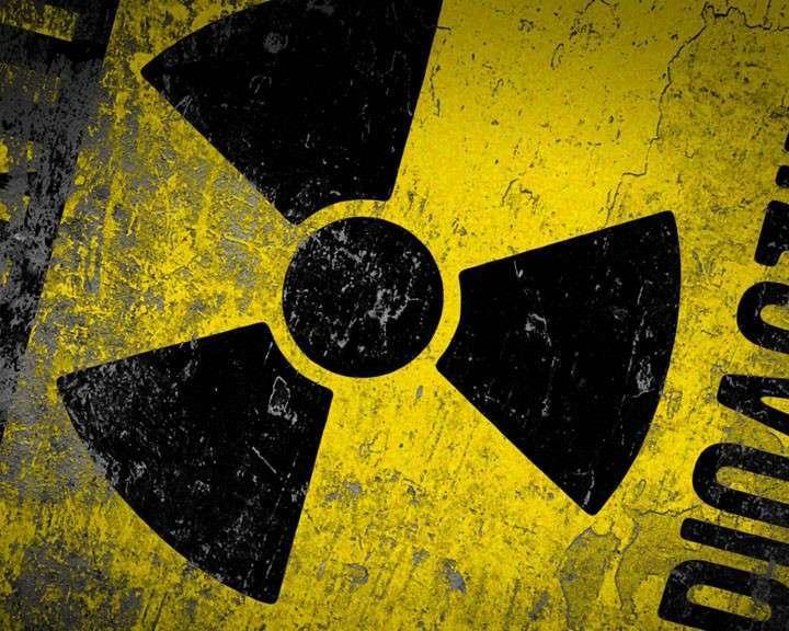 Американские военные взяли под контроль второй энергоблок Запорожской АЭС