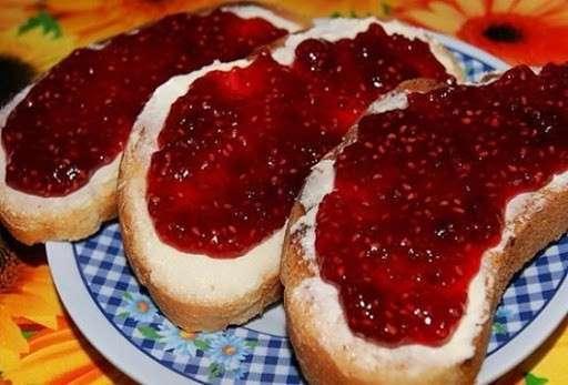 Вкусности из детства в Советском Союзе