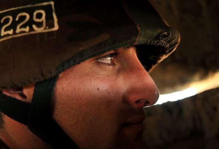 Нагорный Карабах: почему ружьё на стене выстрелило