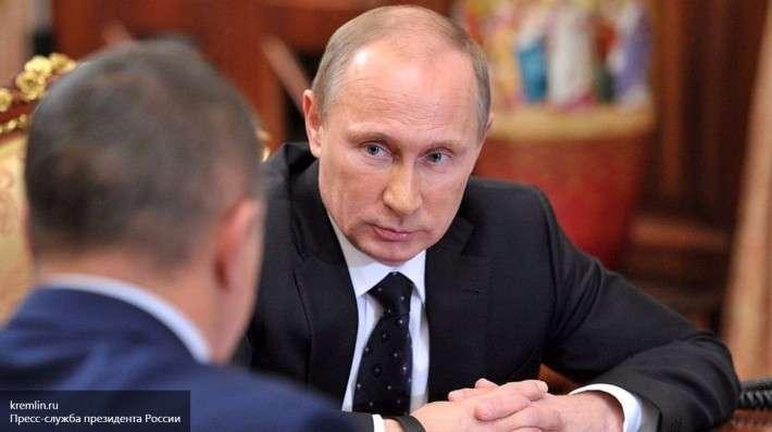 Путин, Украина, Россия, майдан, Азов, национализм, Москва