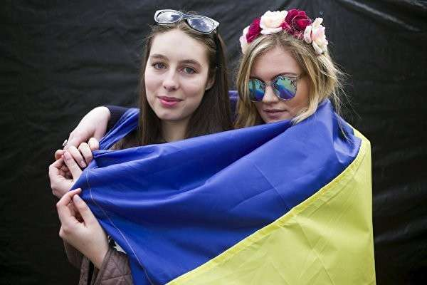 Депутат Рады назвал итоги референдума приговором Порошенко