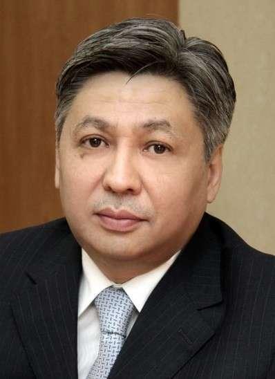 Незаметный визит Штайнмайера в Среднюю Азию: предвестник революций
