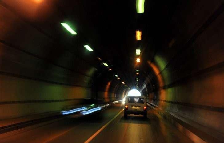 РФ и США построят туннель, который свяжет Чукотку и Аляску