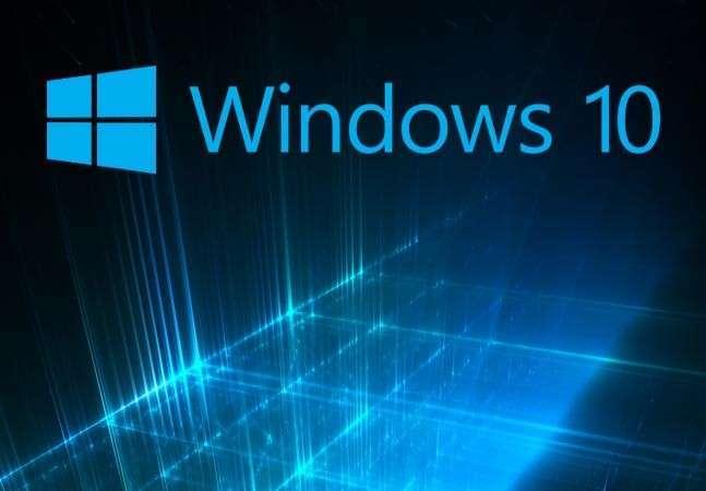 Что именно крадёт Windows-10 у пользователей для передачи своим хозяевам