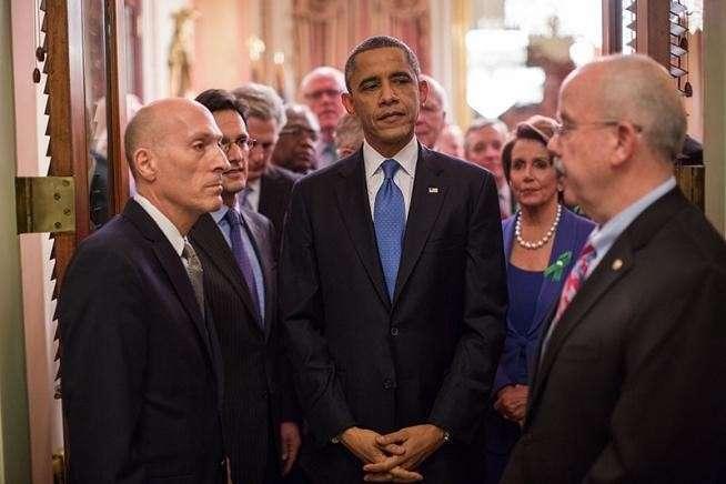 Обмен ядерными ударами России с Украиной - мечта НАТО и США