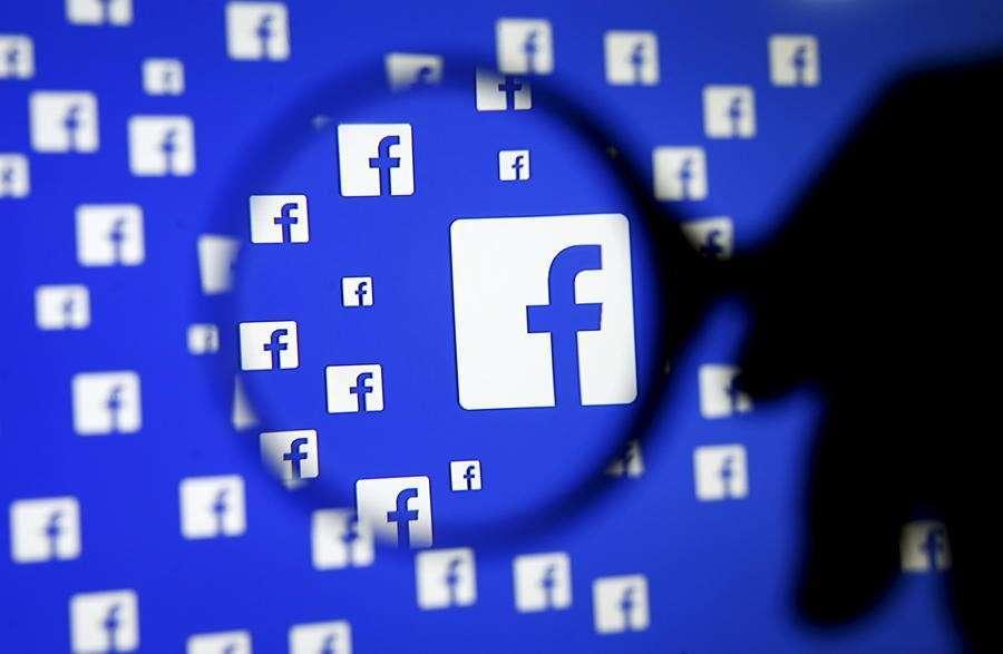 Администрация Facebook удаляет сообщения о репрессиях Турции против курдов