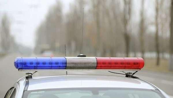 НаСтаврополье ищут очевидцев нападения наРОВД вНовоселицком районе