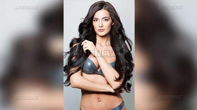 Участница конкурса «Мисс Россия» обиделась на угрозы после фотографирования в неглиже