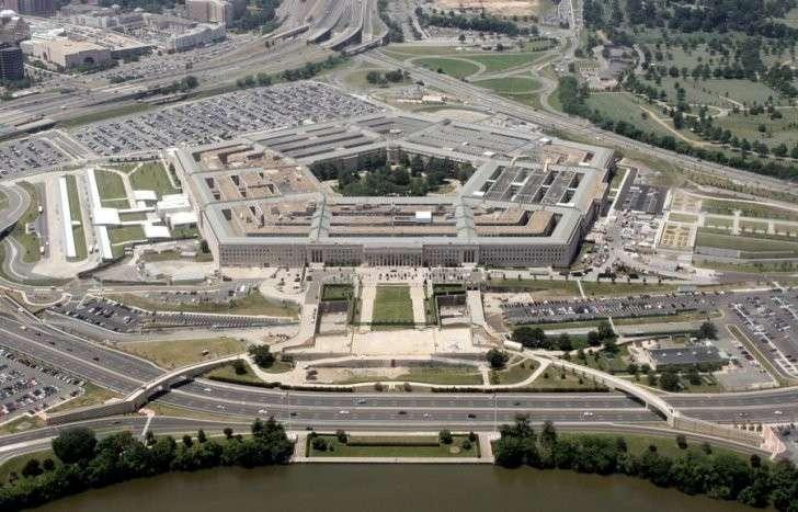 Паразиты запутались: Пентагон и Госдеп не решили, от какой угрозы спасает система ПРО в Европе