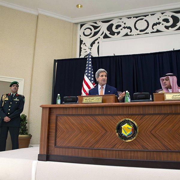 Саудовские власти пригрозили Обаме распродать свои активы в США