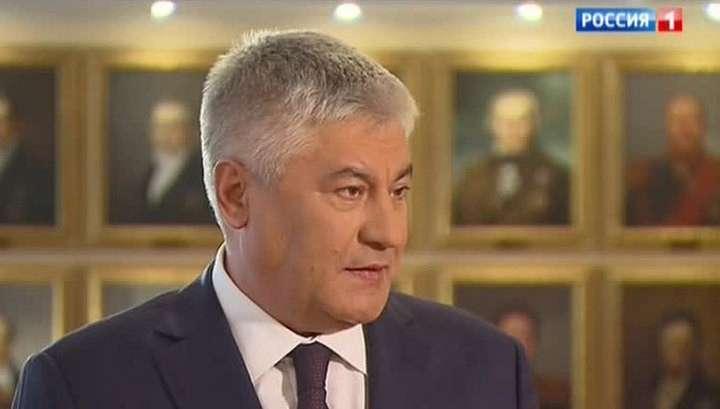 В Москве пойман вербовщик ИГИЛ, находившийся в международном розыске