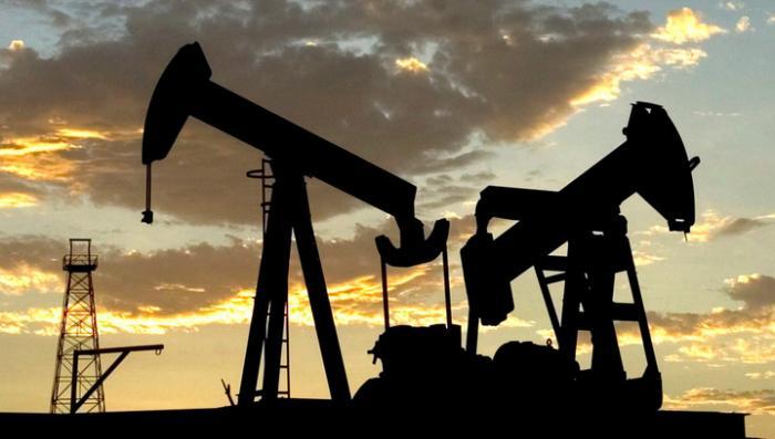 Нефтедобывающим странам не удалось договориться в Дохе о заморозке добычи