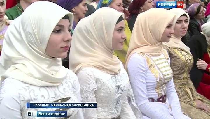 Владимир Путин рассказал, по каким критериям он оценивает людей