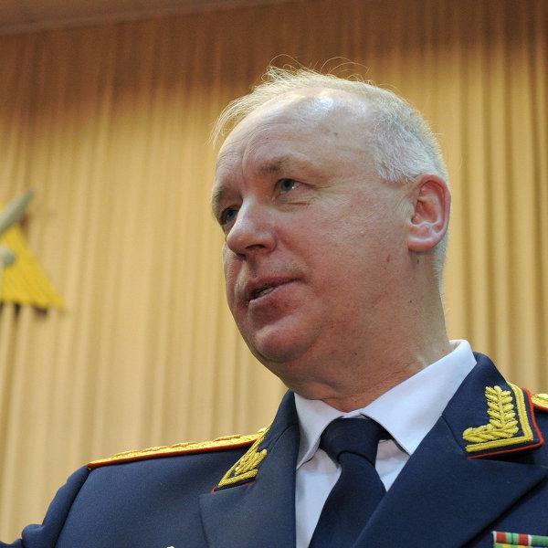 «Гибридная война» США против России перешла в открытую фазу