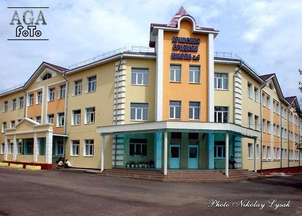 Ужасы российской глубинки: до чего кровавый режим довёл тихий посёлок в Забайкалье