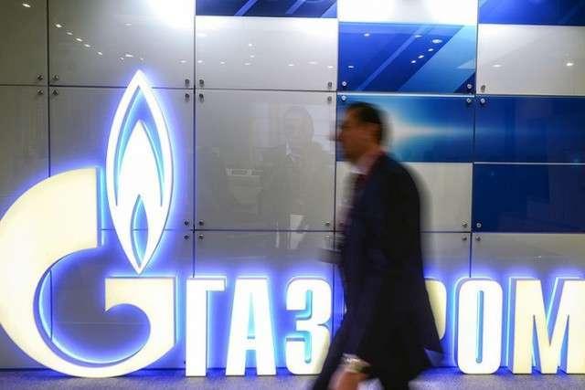 Алексей Миллер: Газпром увеличил экспорт газа в ЕС на 22%
