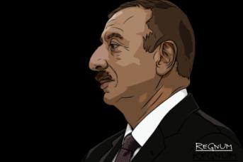 Баку успешно решил в Карабахе «свои» главные задачи