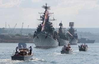 Первая многоцелевая атомная подлодка проекта «Ясень» принята в состав ВМФ России