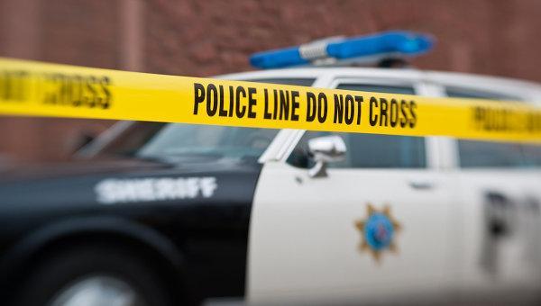Бывший офицер полиции США, застреливший темнокожего, избежал тюрьмы