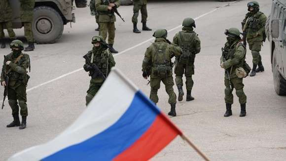Дипломатические демарши Россию не испугали